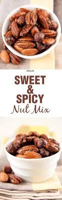 best 25 spicy nuts ideas on spiced nuts candied nuts