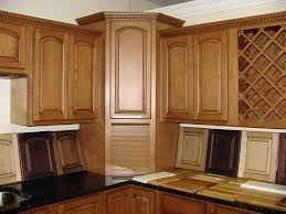 kitchen corner wall cabinet kitchen wall cabinet corner solutions liftechexpo info
