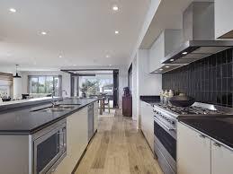 Henley Floor Plans by Monterey Q1 Henley Inclusions Henley Vic Ibuildnew