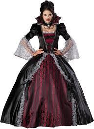 women costume viress of versailles women costume costumes