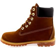 original timberland boots women with creative creativity in