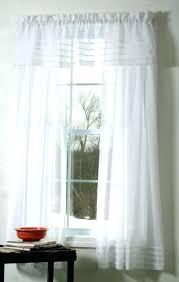 45 Inch Curtains 45 Curtains Inch Curtains Inch Curtains With Regard