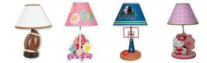 Lighting  Scenic Kids Lamps Cheap Floor Lamp Kids Lamp Stand As - Lamp for kids room