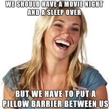 Cruel Meme - thats just cruel meme on imgur