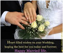 wedding wishes and blessings wedding messages wedding sms wedding wishes dgreetings