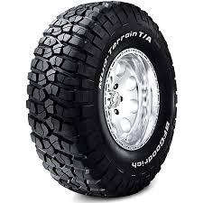 Best Recommendation Ohtsu Tires Wiki Goodyear Viva 3 All Season Tire 215 60r16 95t Walmart Com