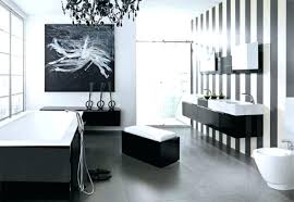 black bathroom set u2013 buildmuscle