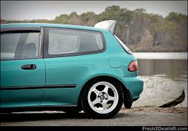 Backyard Special Eg Img Eg Hatch Pinterest Civic Hatchback Honda And Hatchbacks