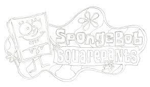 information about spongebob