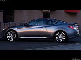 hyundai genesis coupe track edition test driven hyundai genesis coupe 3 8 track 9 10 mind motor
