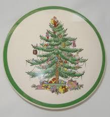700328807 o christmasee spode china lights decoration