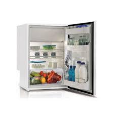 refrigerateur bureau réfrigérateur professionnel compact noir de bureau c115i