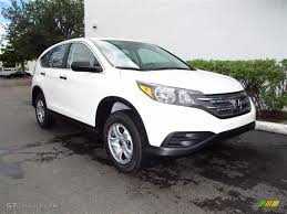 honda crv white 2012 taffeta white honda cr v lx 67961447 photo 6 gtcarlot com