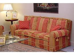 divani in piuma d oca dedalo brescia confort salotti