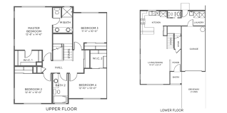 waikele s popularity is about to boom pu uwai place is coming pu uwai place plan b 1 853 sqft with a 1 car garage and additional parking for 1 car in the driveway