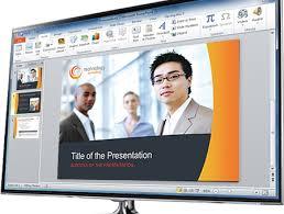 free powerpoint templates microsoft powerpoint