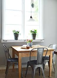 dining table living spaces tahoe dining table allen diego