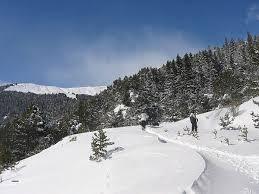 bureau vallee epagny alpes bureau epagny 100 images fournitures et matériel de