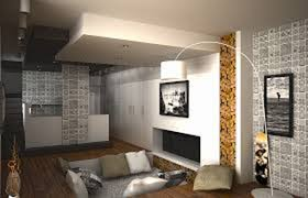 arredo interno spazio interno e arredo architettura