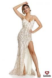 rochii de bal rochii de seara rochii dama de ocazie elegante bogas