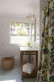 525 best bathrooms images on pinterest bathrooms bathroom ideas