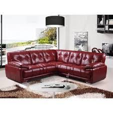Red Corner Sofa by Red Corner Sofas Wayfair Co Uk