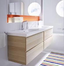 bathroom reliability toto bathroom sinks