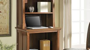 Cherry Computer Desk With Hutch Noteworthy Photo Home Office Desk Deals Finest Computer In Desk