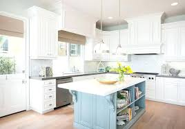blue kitchen island on wheels images colors subscribed me