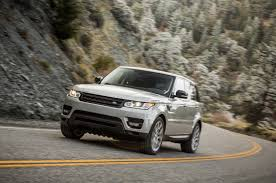 range rover silver 2015 2015 land rover range rover sport v8 supercharged review long