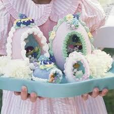 easter sugar eggs easter sugar eggs design dazzle