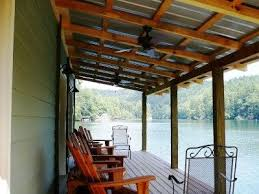 how to build a tin roof awning google search backyard ideas