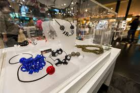 what to buy in thanksgiving sale shops events corning museum of glass