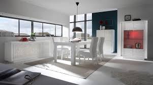 Esszimmer Terreich Lc Classico Esstisch Tisch Küchentisch Esszimmer 137 X 90 Cm Weiß