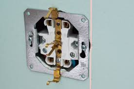 how to wire and install an electric outlet howtospecialist how