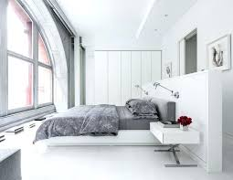 agencement chambre agencement chambre adulte chambre adulte blanche 80 idaces cool