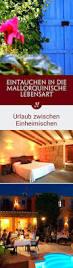 Esszimmer Thai Restaurant Stuttgart Die Besten 25 Das Kleine Restaurant Ideen Auf Pinterest Kleine
