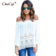 womens 5x tops reviews online shopping womens 5x tops reviews on