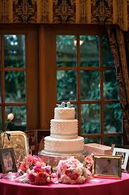 12 best cake u0026 punch reception ideas images on pinterest