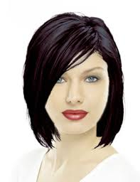 dyt type 4 hair cuts 12 best images about dyt type 4 on pinterest fashion beauty
