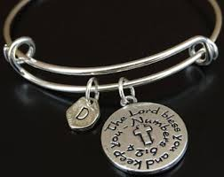 bible verse jewelry bible verse bracelet bible verse jewelry be strong and