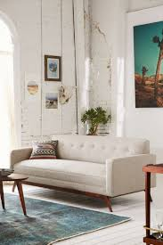 Modern Retro Home Decor Best 25 Retro Couch Ideas On Pinterest Retro Sofa Orange Room