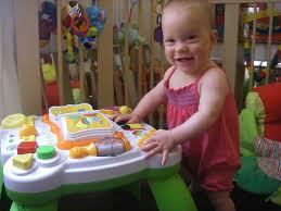 baby standing table toy leap frog learn and groove music table a review for tru edspire
