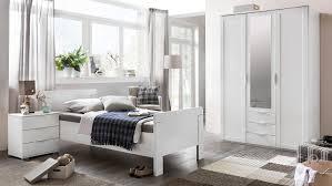 Schlafzimmer Spiegel Nadja Schrank Für Schlafzimmer Weiß Mit Spiegel 135 Cm
