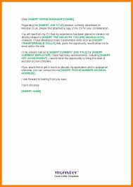 Career Change Cover Letter Sample by 5 Letter For Change Of Address Target Cashier