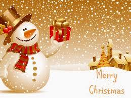 electronic christmas cards christmas season electronic christmas cards loldev