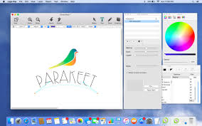 logo design mac vector based logo design app for mac can help you streamline your