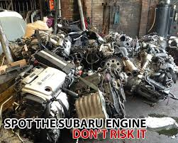 subaru engine wallpaper what is a remanufactured engine subaru engines australia
