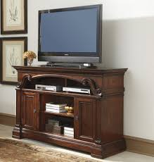 alymere lg tv stand w fireplace option w669 68 tv stand