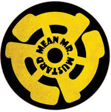 mr mustard dj mr mustard discography at discogs